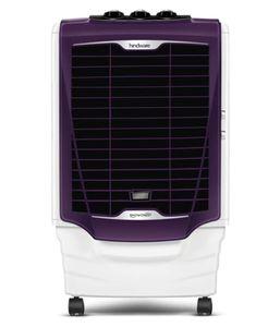 Hindware Snowcrest 80 HS 80 L Desert Air cooler Price in India