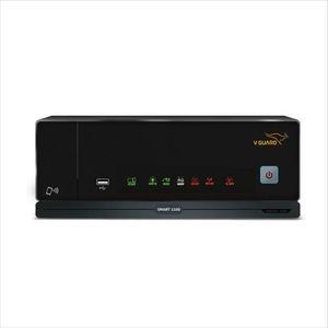 V-Guard Smart 1100 Digital UPS Price in India