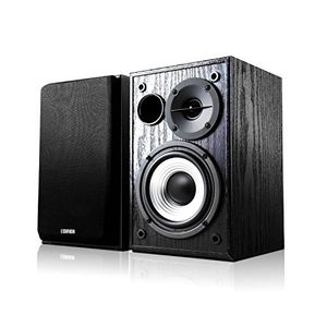 Edifier R980 T Bookshelf Speakers Price in India