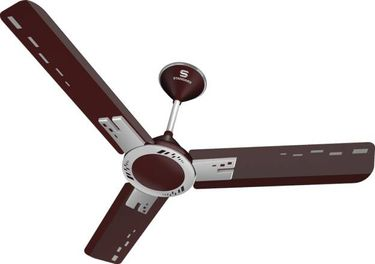 Standard Dasher Jazz 3 Blade (1200mm) Ceiling Fan Price in India