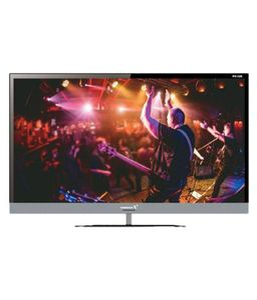 Videocon VNW32HH55SAF 32 Inch HD Ready LED TV Price in India