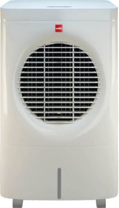 Cello Igloo Plus 60 L Air Cooler Price in India