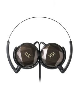 Audio Technica ATH FW33 On the Ear Headphones Price in India