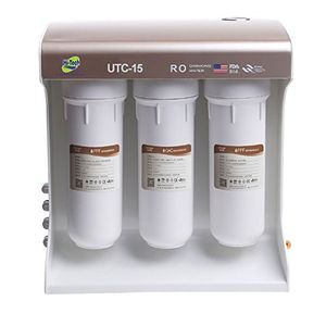 Hi-Tech Water Purifiers Price in India 2019 12th August Hi-Tech