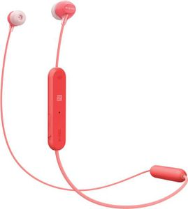 Sony WI-C300 In the Ear Bluetooth Headset Price in India