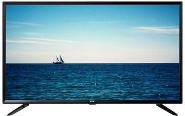 TCL 40S62FS 40 Inch Full HD Smart LED TV Price in India