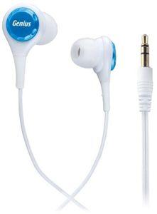 Genius GHP-240X Headphones Price in India