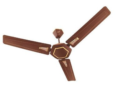 Indo Yuga Deco 3 Blade (1200mm) Ceiling Fan Price in India