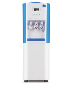 Blue Mount Comfort BM77 Water Dispenser Price in India