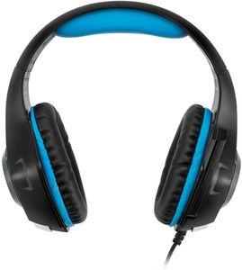 Genius GHP-205X Earhook Headphones Price in India