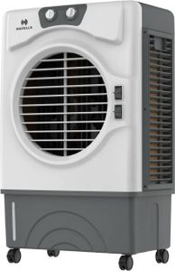 Havells Koolaire 51 L Desert Air Cooler Price in India