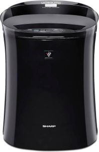 Sharp FP-GM50E Air Purifier Price in India