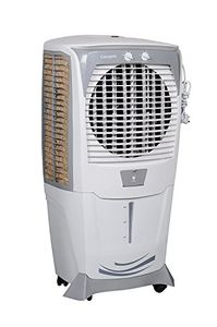 Crompton Ozone DAC-555 55 L Air Cooler Price in India