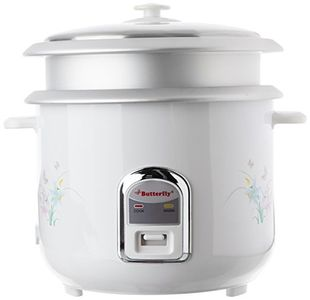 849f1f6d7a0 Butterfly Cylindrical 2.8 Ltr Electric Rice Cooker Price in India