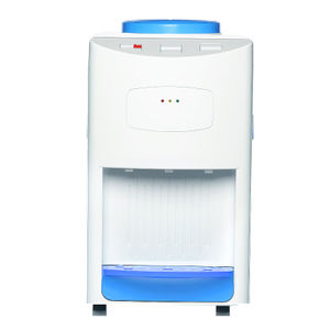 Croma CRAK10021 Water Dispenser Price in India