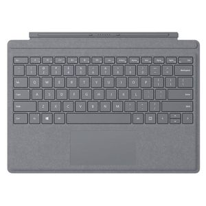 Microsoft Surface Pro Signature Type Keyboard Cover Price in India