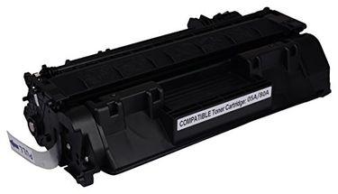 Formujet F80A Black Toner Cartridge Price in India
