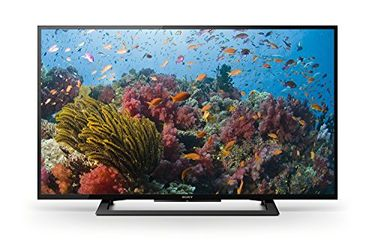 Sony KLV-32R202F 32 Inch HD Ready LED TV Price in India