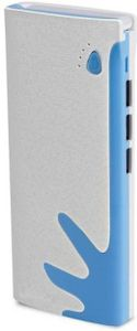 Lionix Ultrashine 20000mAh Power Bank Price in India
