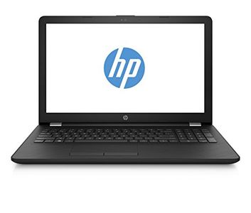 HP 15-BS164TU Laptop Price in India