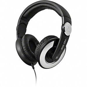Sennheiser HD 205 Headphones Price in India