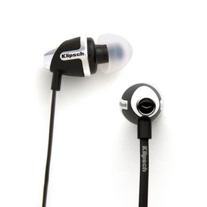 Klipsch Image S4-II Headphones Price in India
