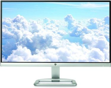 HP Pavilion (22F) 21.5 inch IPS LED Backlit Monitor Price in India