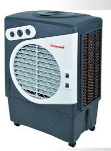Honeywell HD160GM 60 L Room Air Cooler Price in India