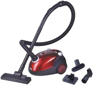 Inalsa Spruce Dry Vacuum Cleaner Price in India