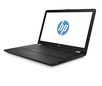 HP (15Q-BU015TU) Laptop Price in India
