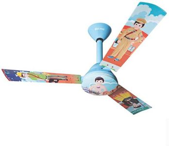 Relaxo Fans Price In India 2019 Relaxo Fans Price List 2019 4th September
