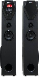 ibell IBL 2500 Tower Speaker Price in India