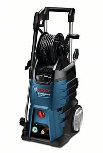 Bosch GHP 5-75X Professional Pressure Washer Price in India