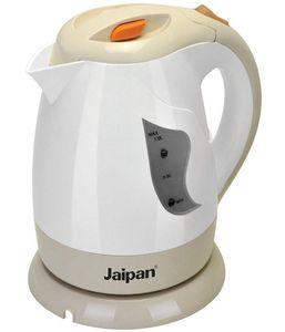 Jaipan JPEK0080 1 L 1100W Electric Kettle Price in India