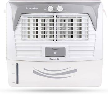 Crompton Ozone 54 L Window Air Cooler Price in India
