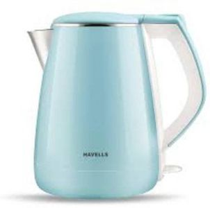Havells Aqua DX 1.2 L Electric Kettle Price in India