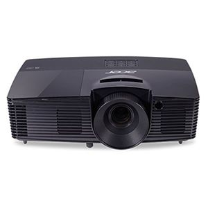 Acer MR.JPV11.002 3600 Lumens DLP Projector Price in India
