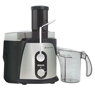 Inalsa Nectar 800W Juice Extractor Price in India