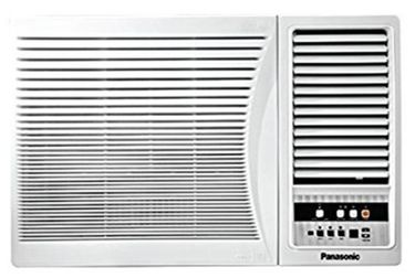 Panasonic Air Conditioners Price in India 2019 | Panasonic AC Price
