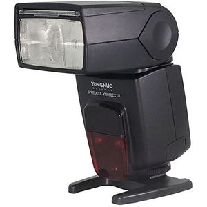 YONGNUO YN-568EX III Flash (For Nikon) Price in India