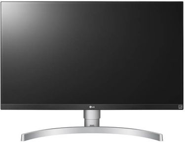 LG (27UK650) 27 Inch 4K IPS Monitor Price in India