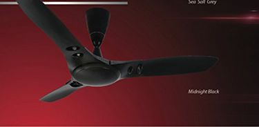 Usha EX9 3 Blade (1200mm) Ceiling Fan Price in India
