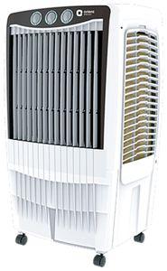Orient Snowbreeze Magnus CD8501H 85 L Desert Air Cooler Price in India