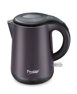 Prestige PCKSS 1.2 Electric Kettle Price in India