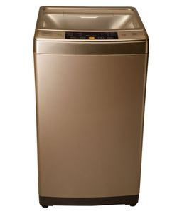 Haier 7.2Kg Fully Automatic Top Load Washing Machine (HSW72-789NZP) Price in India