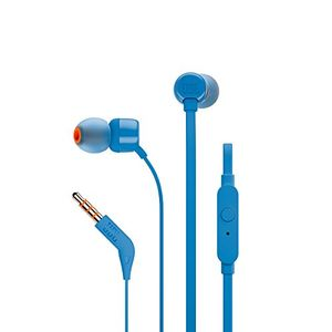 JBL T160 In the Ear Headset Price in India