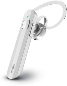Philips SHB1623/97 In the Ear Wireless Mono Headset Price in India