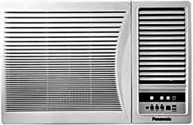 Panasonic CW-LC182AG 1.5 Ton 3 Star Window Air Conditioner Price in India