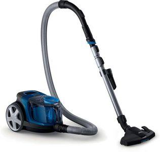 Philips Powerpro Compact FC-9352 Vacuum Cleaner Price in India