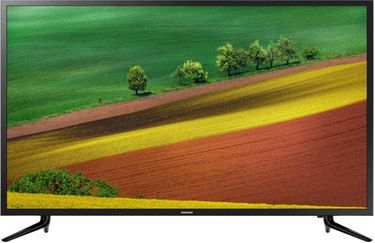 Samsung 32N4010 32 Inch HD Ready LED TV Price in India